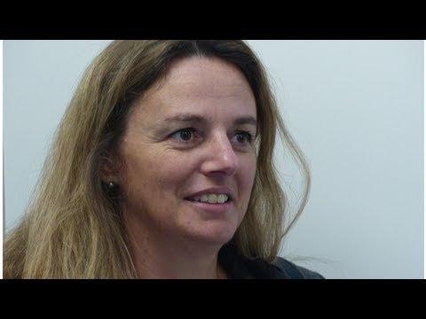 Scandales des médicaments: L'appel des victimes à Agnès Buzyn pour en finir avec les «bricolages»