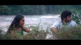 En Nenjil Thoongavaa - Kaadhal Vedham HD
