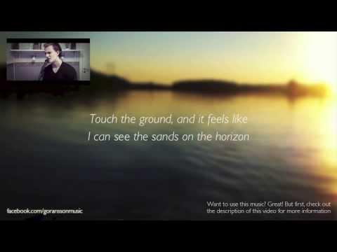 Waves (Original) - Mr. Probz/Robin Schulz (Karaoke w/ lyrics on screen)