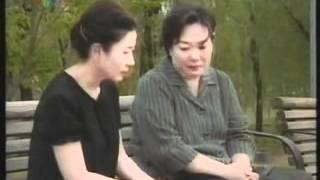 Thao Nguyen Xanh 139   Phim Bo Han Quoc mp4
