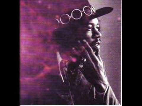 RARE - Jimi Hendrix Experience - Bold as Love LIVE instrumental in Milwaukee - UNRELEASED