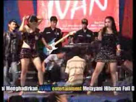 Dangdut Hot Exist Swara feat Rina - Karmila