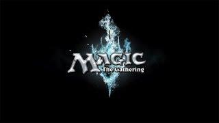 Magic 2013 - iPad/iPad 2/New iPad  - HD Intro Trailer