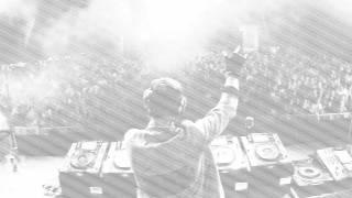 So Tinha Que Ser Com Voce - DJ Marky