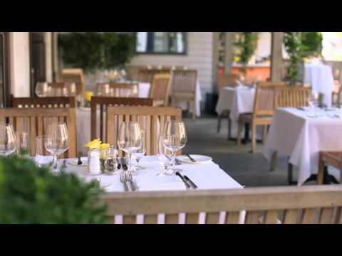 813200 southport hotel delamar southport restaurant 06