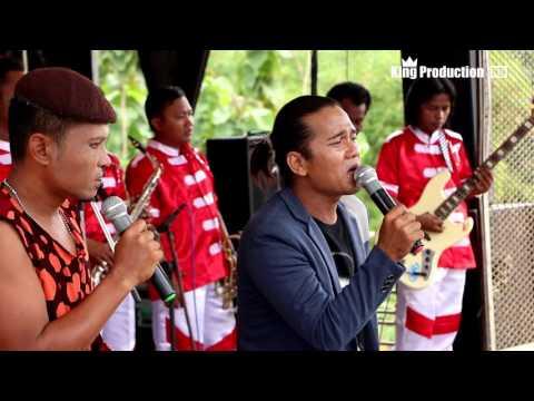Dudu Mantune -  Punuk Sanjaya - Arnika Jaya Live Kamal Larangan Brebes