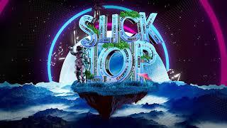 SLICK LOP - DAVID LOPEZ