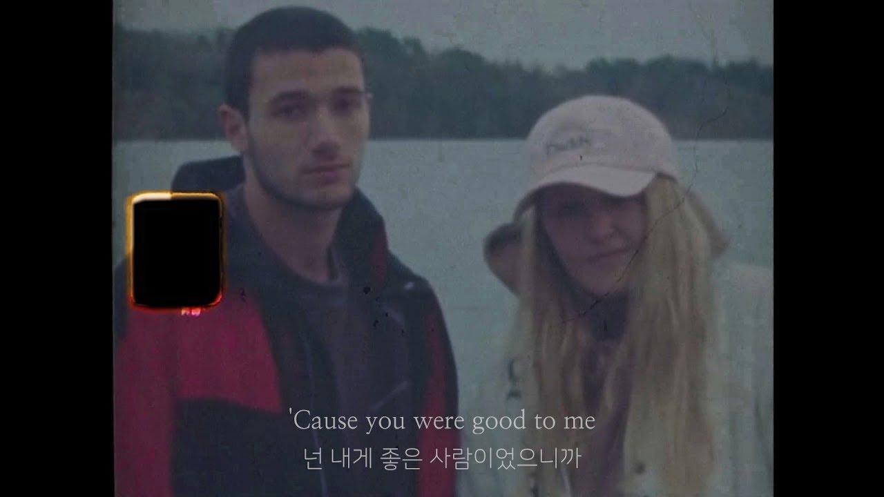 ukrainian singles dating