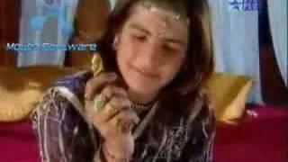 PrithvirajChauhan - Tera mera...