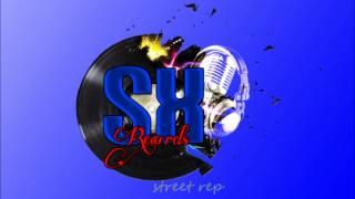 street rep instrumental
