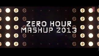 Zero Hour Mashup 2013 Teaser