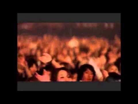 (RE-UPLOAD) The Gazette Repeated Countless Error Live @ Yoyogi Disc 2