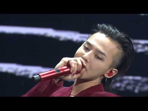 G DragonMissing You ft IU
