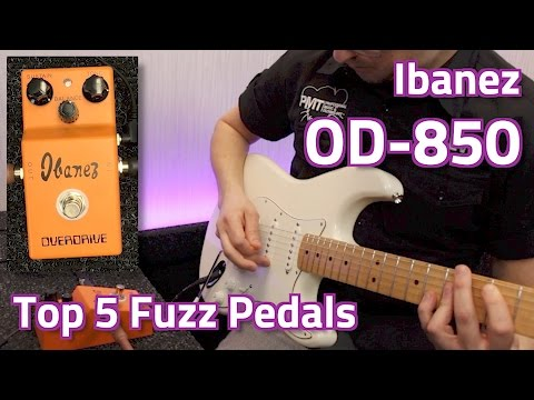 Search by Tag : ibanez | Pedal Check on