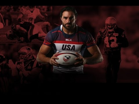 low priced f2396 a22e7 Patriots' Nate Ebner Living Olympic Rugby Dream Following Unspeakable  Tragedy