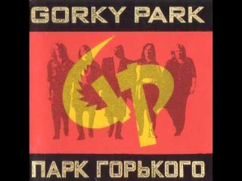 gorky-park-tomorrow-69jesterhead
