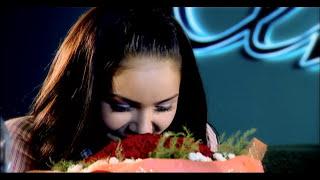 Абдували Ражабов - Бебахо