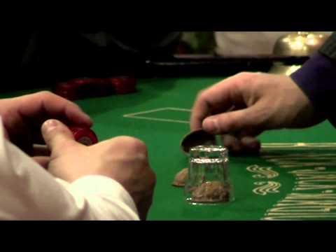Video Roulette tisch mieten münchen