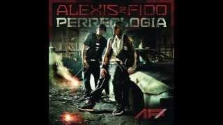 Yo se que quieres - Alexis y Fido ft. Nova y Jory