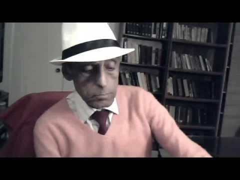 Читать онлайн - Равенский Николай. Как читать человека