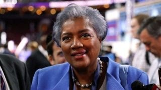 CNN cuts ties with Brazile