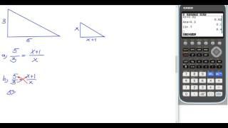 Video Matematik 5000 Matematik 1c Kap 3 Uppgift 3236 download MP3, 3GP, MP4, WEBM, AVI, FLV Oktober 2018