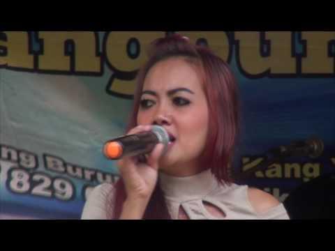 16 BH Music Bangbung Hideung Entertainment @ Cikalahang, Dukupuntang, Cirebon