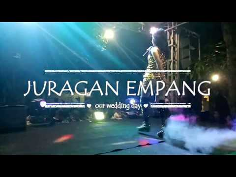 PRIMA style Exp - JURAGAN EMPANG @live