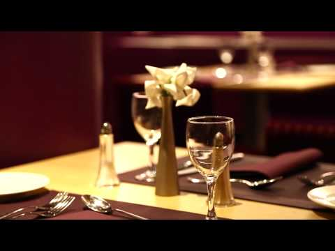 VACANCES BLEUES - Hôtel La Villa Modigliani
