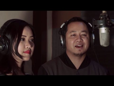Don't Cry Joni (cover) by Lalchhanchhuaha feat Zualbawihi
