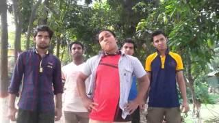 Bangla Short Film-Clash of Clans! (Addicted People)