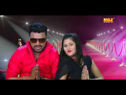 New haryanvi Balaji Bhajan 2015 / Baba Ki Full Kirpa Hogi / Lattest balaji Bhajan / Ndj Music