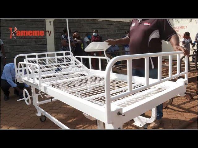 KAMEMETV_260121_GN_PKG_7PM_ICU BEDS SAGA_WANJIRU
