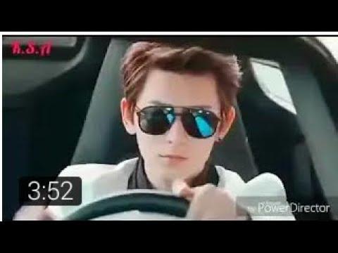 Yalili Kore Klip