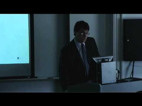 Finance Major Presentation (CCU)