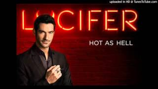 lucifer soundtrack s01e11 feel safe by all we are