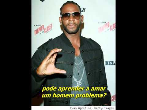T.I. - Can You Learn feat. R Kelly [Legendado]