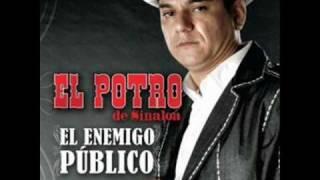 Play El Enemigo Público