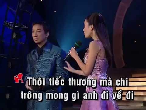 Lk Lam Phương ( Song ca nhé các Cs - Danh ca)