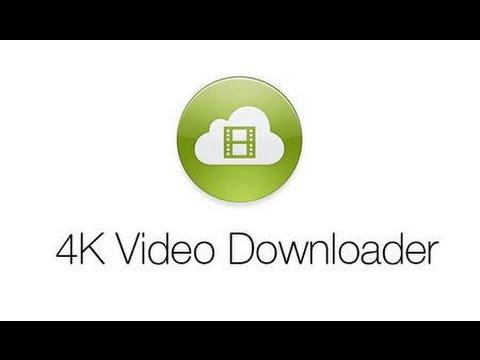 4k video downloader 3.5 licence key
