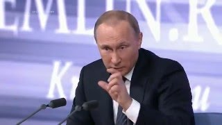 Владимир Путин о тахографах