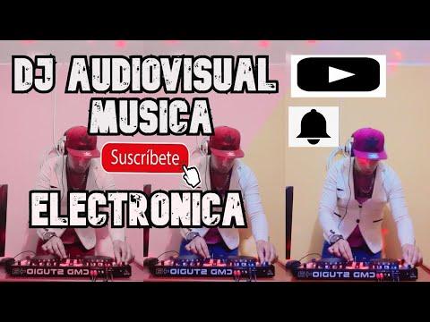 DJ Betito Perreo Afuegote (ORIGINAL) Ft Kazu ( Danger Style Peru )