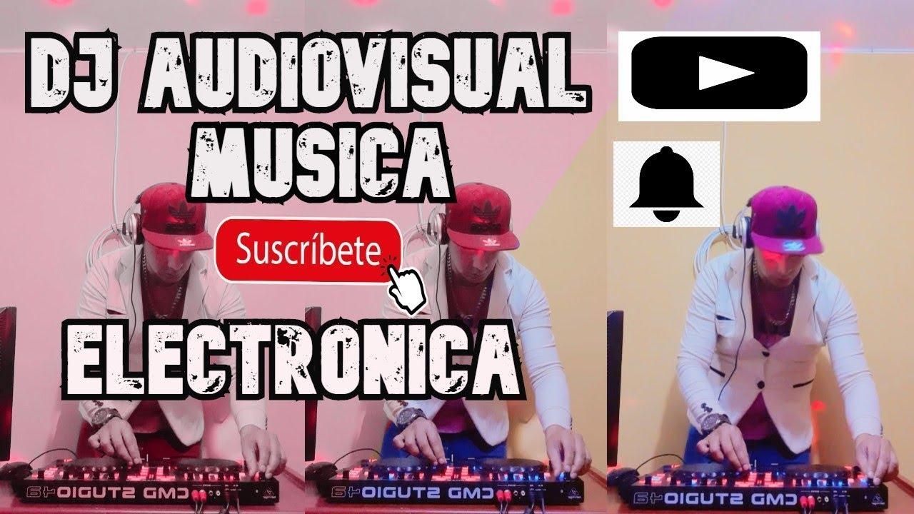Download DJ Betito 2021 Perreo Afuegote (ORIGINAL) Ft Kazu ( Danger Style Peru )