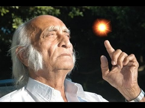 How to do Sungazing : HRM Method of Sun Gazing - Protocol and Tips
