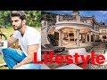 Zaheer Iqbal Age, Biography, Girlfriend, Family, Wiki & More