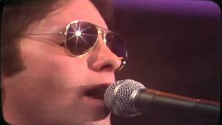 10CC - One, Two, Five 1980 One hundred and twenty five Beats to, be...