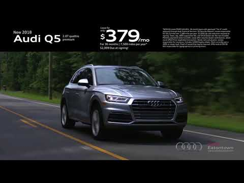 used usa paint tronic htm leasing claireview to sedan montreal sport protection or rs sale s audi in lease wheels