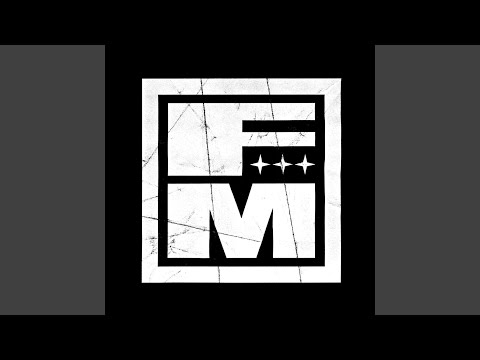 Remember The Name feat Styles Of Beyond Instrumental