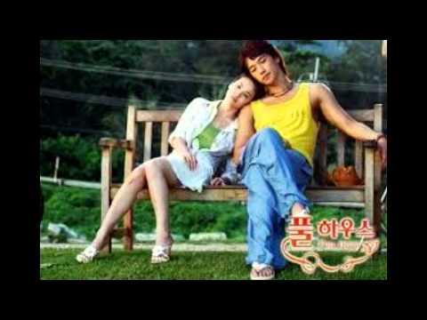 OST Full House 풀하우스 ~ Geu Deh Ji Geum  Lyn 그대지금