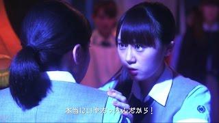 徳山ryで1番感動したシーンです。 ご覧下さい ついでにこれも見てね htt...